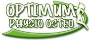 Optimum Physio Osteo Sante